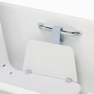 Archimedes Side Flap Protectors