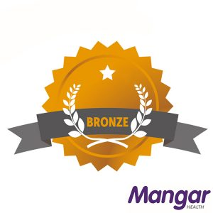 bronze-service-package