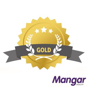 gold-service-package
