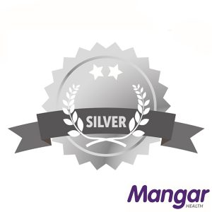 silver-service-package