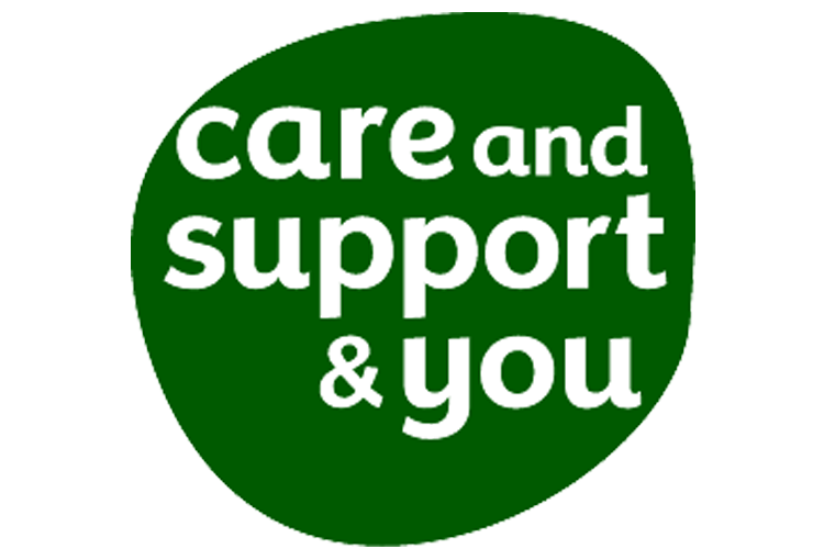 care act blog