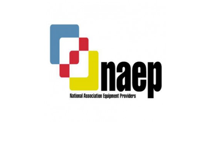 naep logo mangar health exhibitions