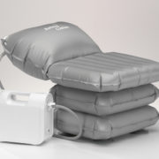 bathing-cushion-inflated