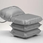 bathing-cushion-inflated-v2