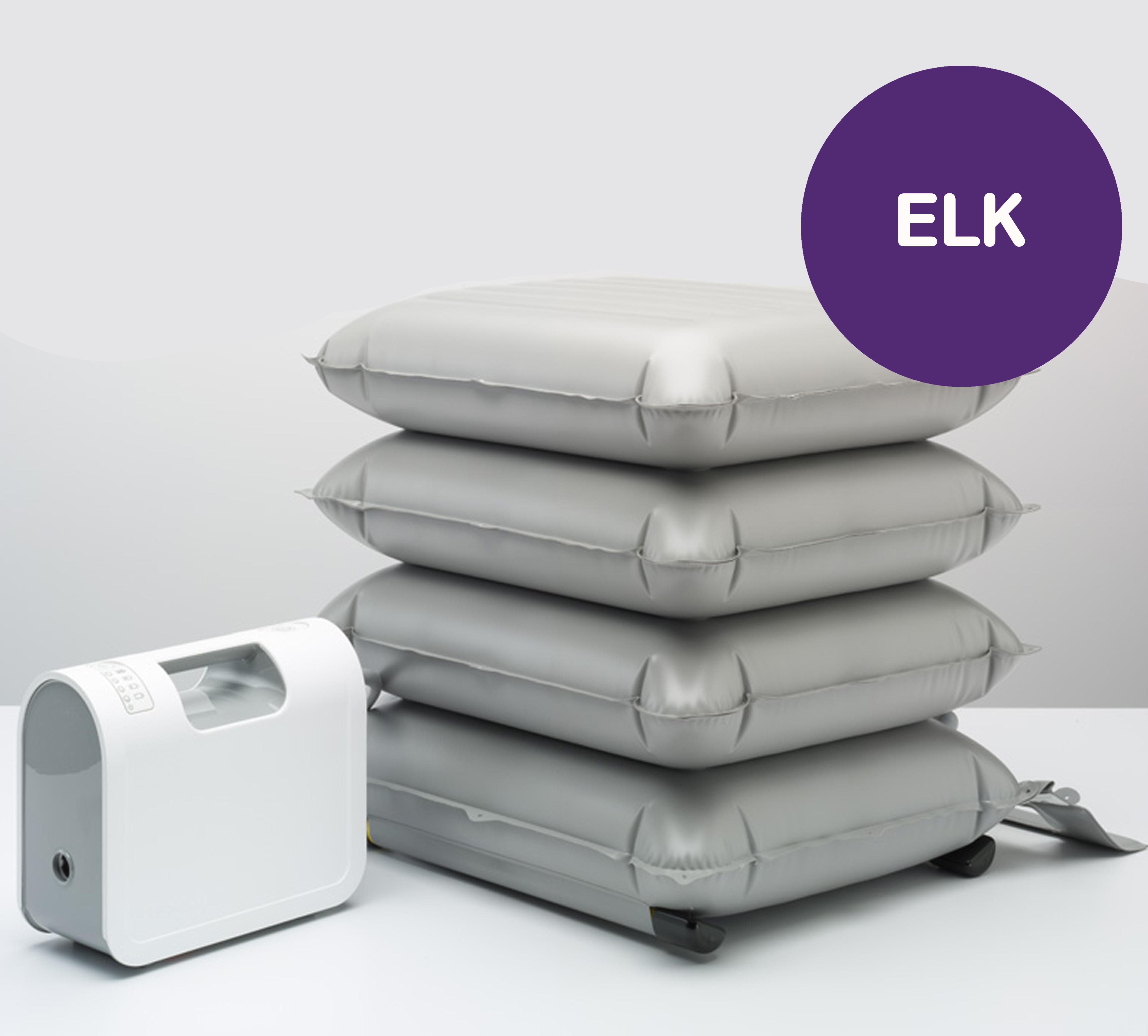 elk-new