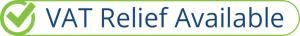 vat-relief-available-open-sans