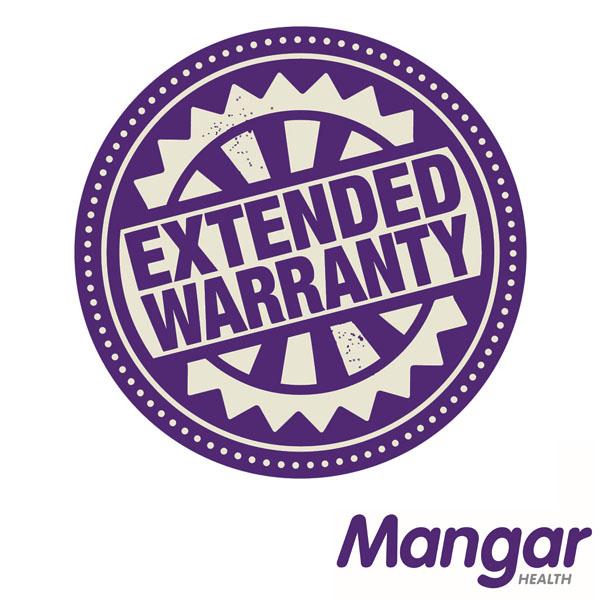 Mangar Extended Warranty