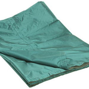 Mangar lifting cushion slide sheet