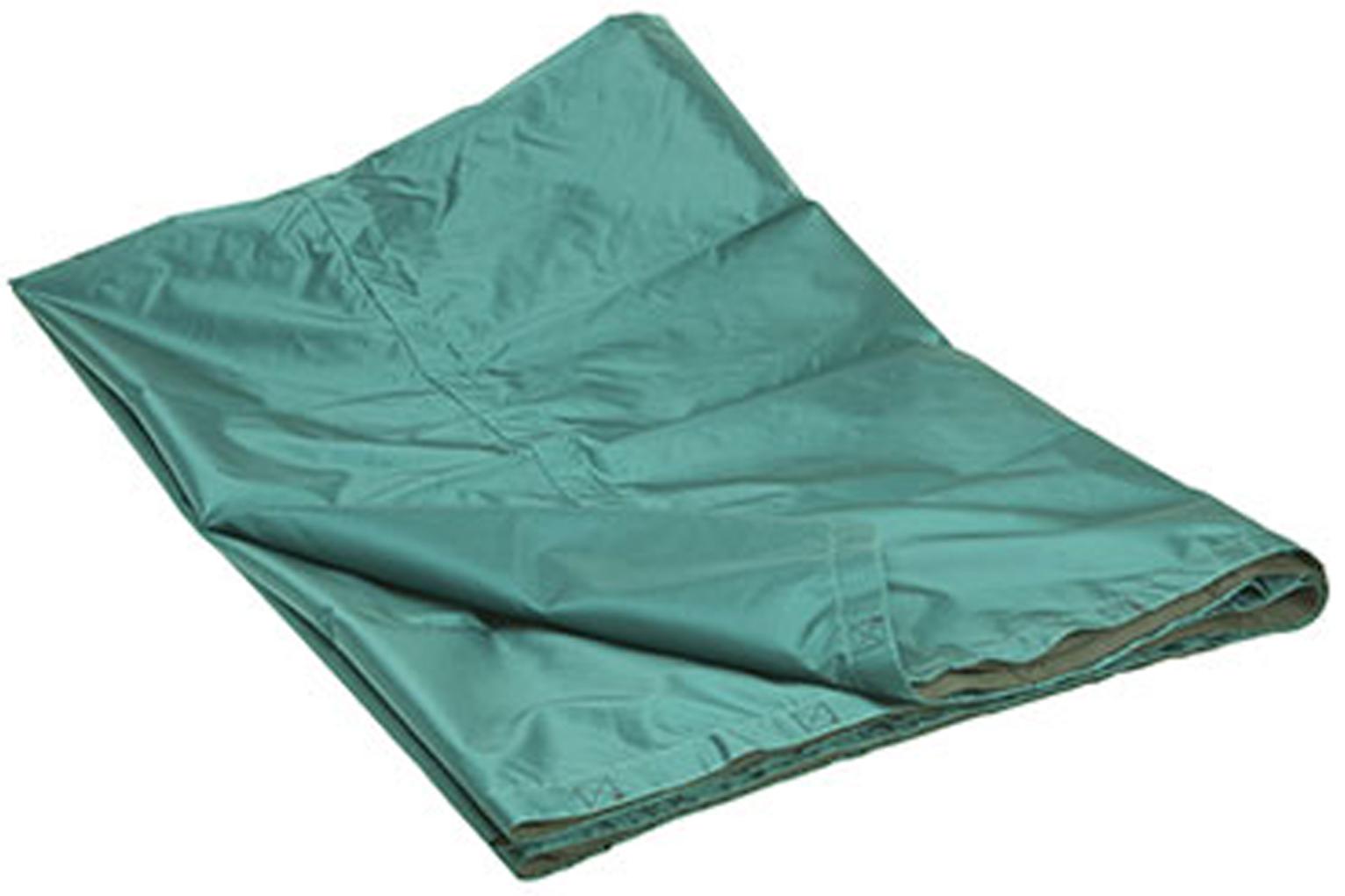 Mangar lifting cushion slide sheet