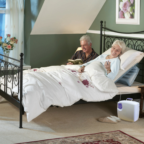 sit-u-up-pillowlift