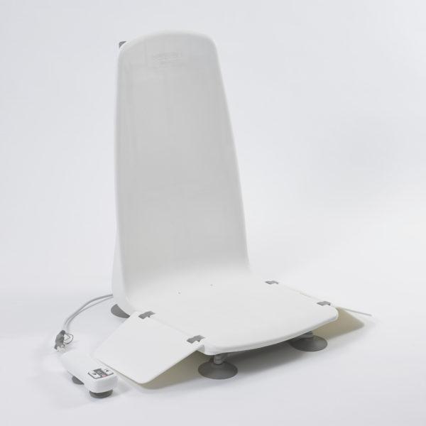 arc-product-bathlift