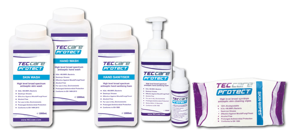 teccare-protect-products-2