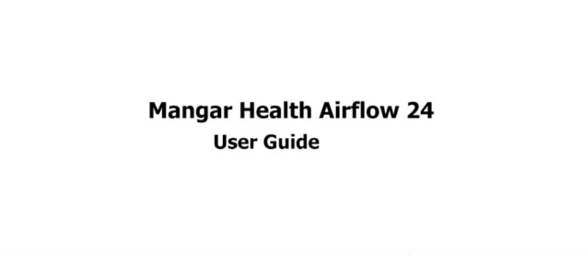 Airflow 24
