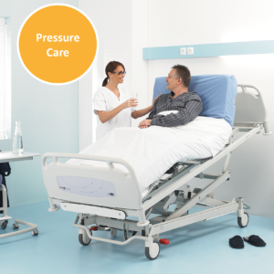Pressure Care