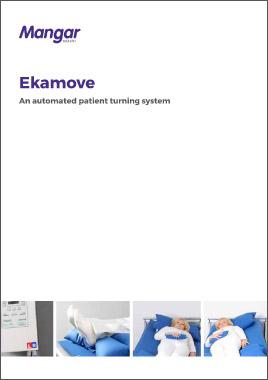 Ekamove Training