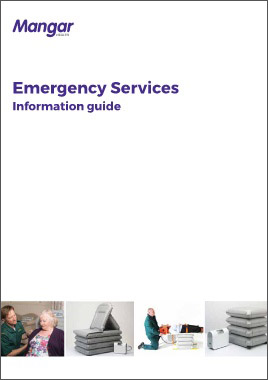 EMS Guide