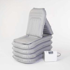 Mangar Eagle Lifting Cushion