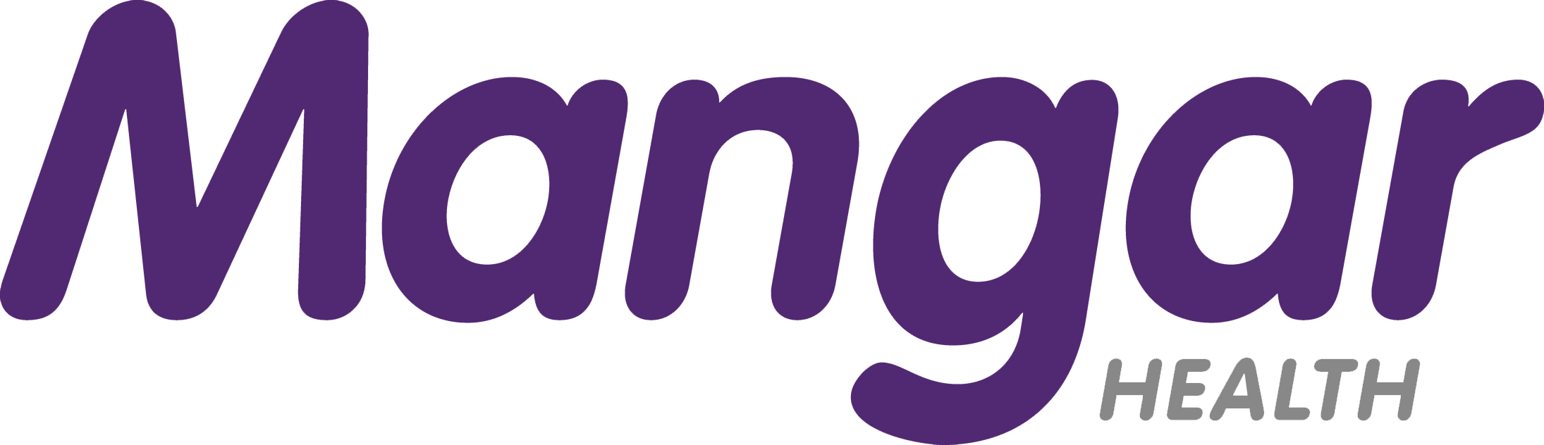 Mangar