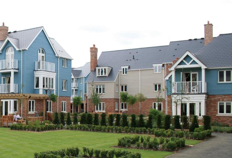 richmond-village-case-study