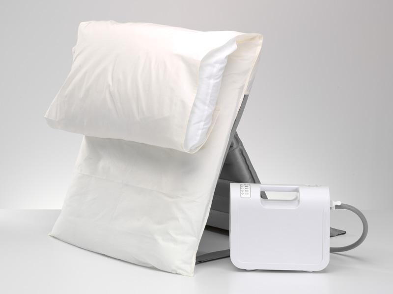 Sit-u-Up Pillowlift for Distributors