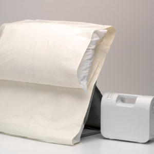 sit-u-up-pillow lift