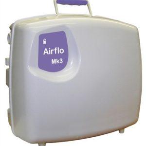Mangar Airflo MK3