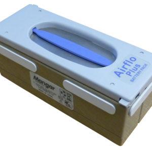 aiflo-plus-mk2-battery-pack