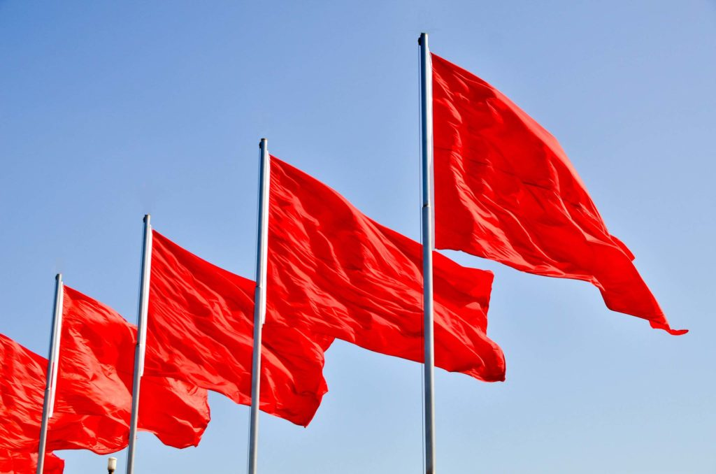 7 Red Flags Of Early Onset Dementia