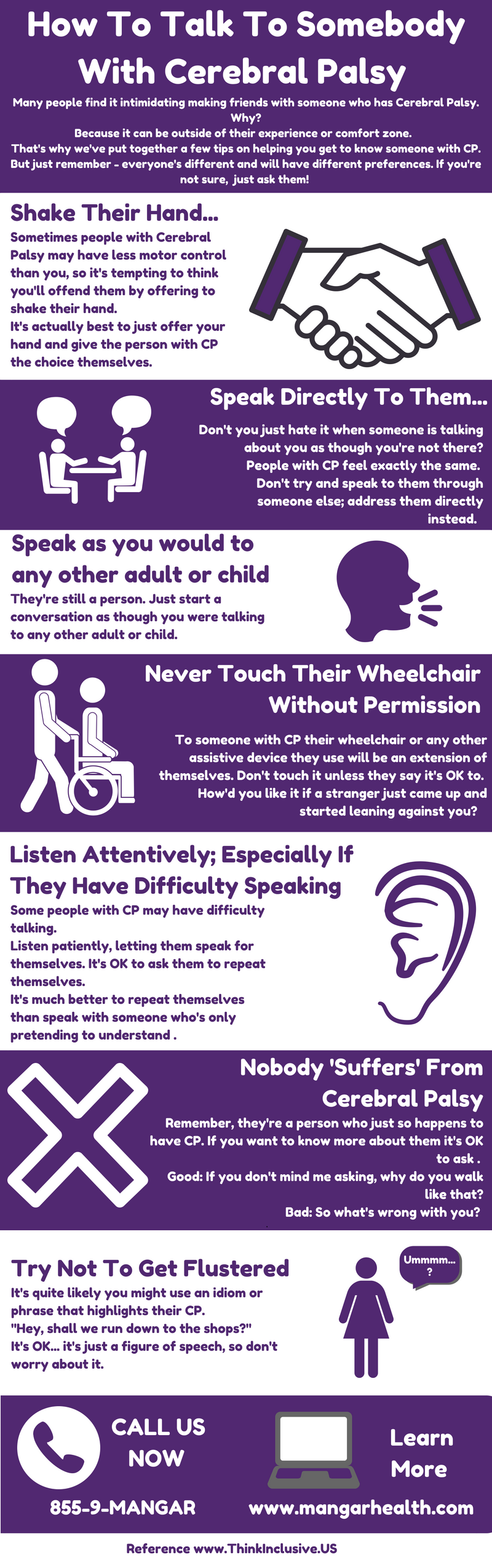 us-talking-to-someone-with-cereberal-palsy