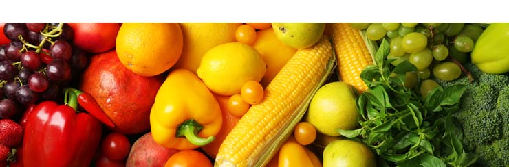 nutrition-pressure-ulecers