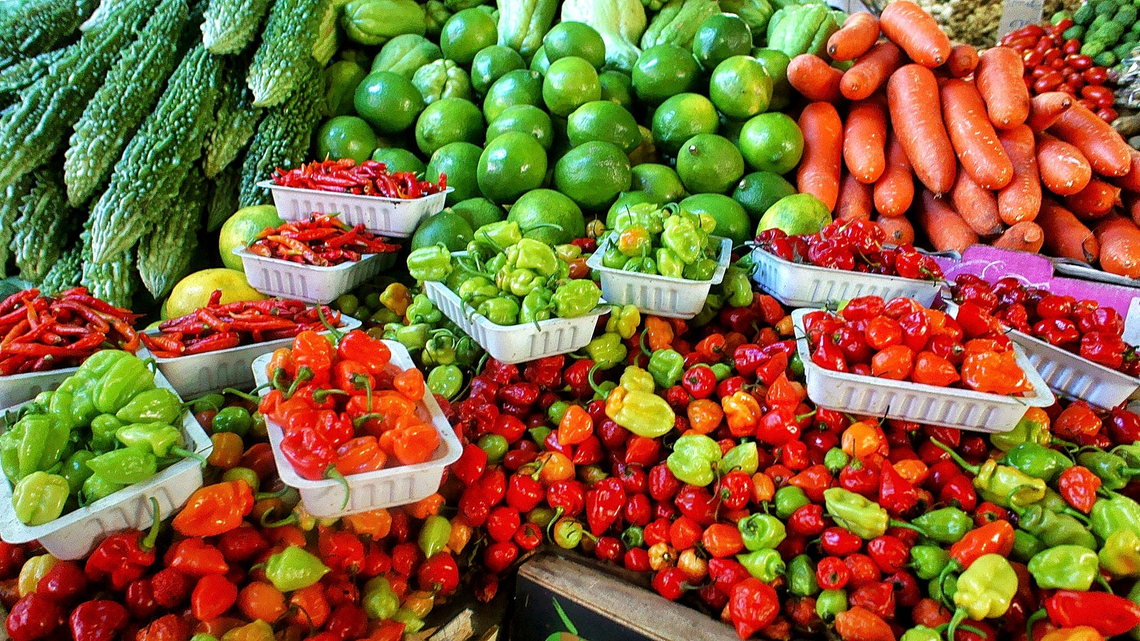 Ideal diet for arthritis