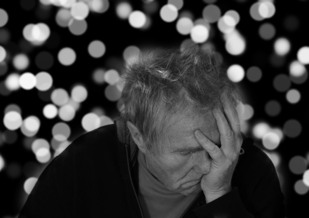 5 Simple Tricks To Stop The Onset Of Dementia